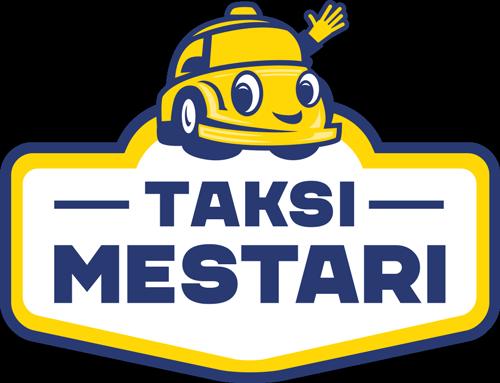 Taksi Rauma