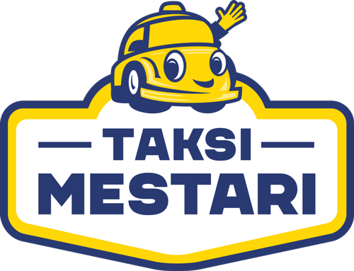 Taksimestari